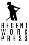 RECENT WORK PRESS