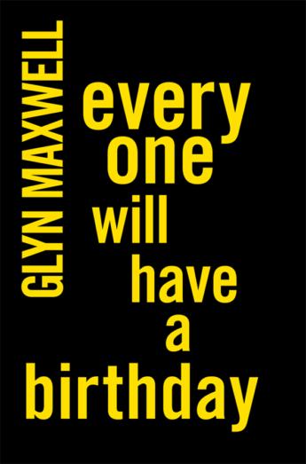 11_Maxwell_cov_yellow_170915
