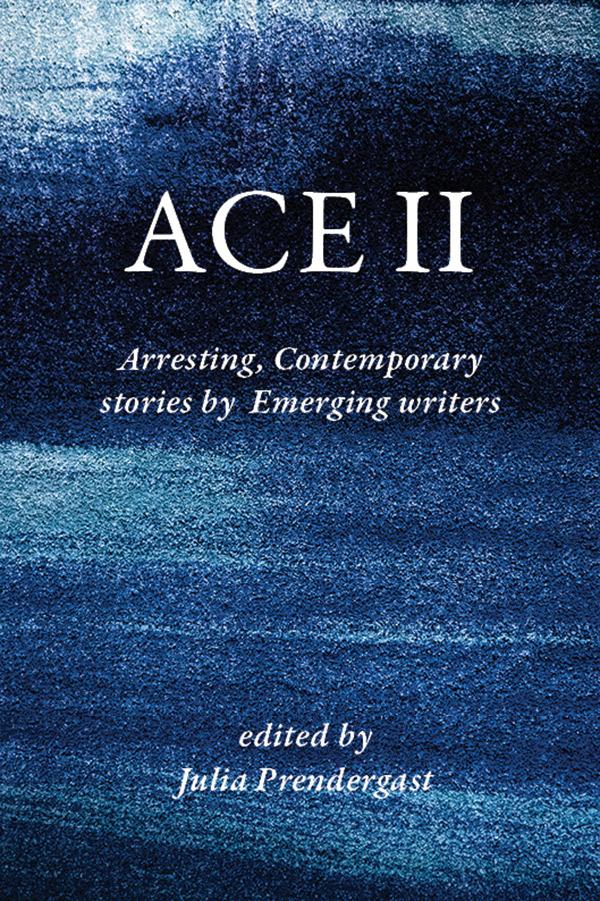 ACE II edited by Julia Prendergast