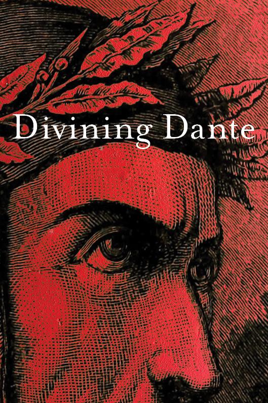 Divining Dante