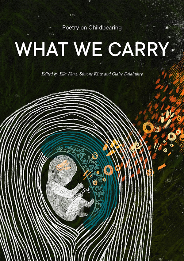 What-we-carry_